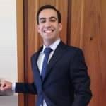Dott. Marco Tognelli, Commercialista e Revisore Legale di Città di Castello (Perugia)