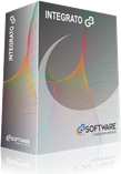 Software Gestionale INTEGRATO GB