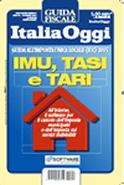 Imu_tasi_Tari