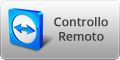 controllo-remoto