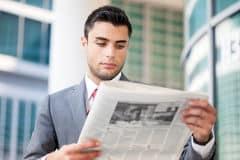 News contabili, fiscali, lavoro