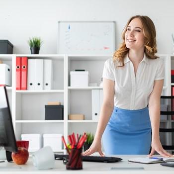 Software Contabilità GB per studi ed imprese