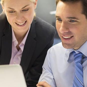 Software Fatture GB - Fatturazione Elettronica per imprese e studi