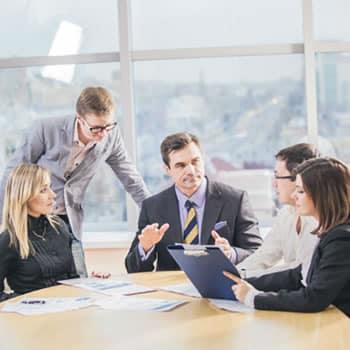 Software Gestione Società GB per aziende
