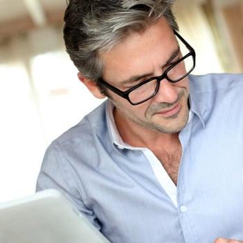 Software Paghe GB Web - Eleborazione cedolini buste paga